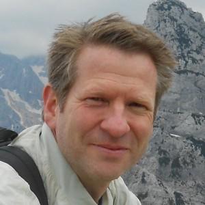 Matt Stollenwerk